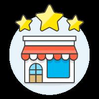 守山モリーブ店